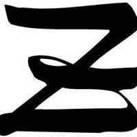 Zen Guitar Studio Greenville