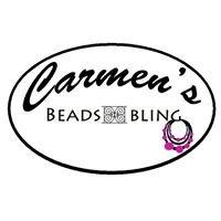 Carmen's Beads & Bling