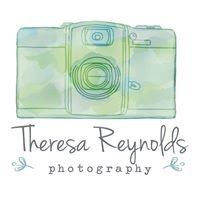 Theresa Reynolds Photography