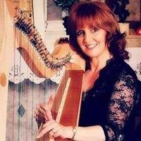 Brenda Grealis Wedding & Funeral Singer