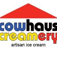 Cowhaus Creamery