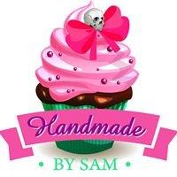 Handmade by Sam
