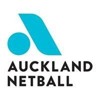 Auckland Netball