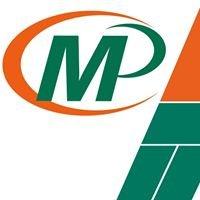 Minuteman Press - Maple Ridge