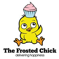 The Frosted Chick