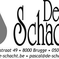 De_Schacht