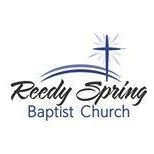 Reedy Spring Baptist Church
