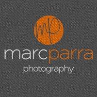 Marc Parra Photography
