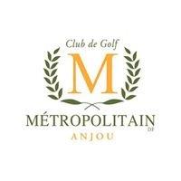 Club de Golf Metropolitain Anjou