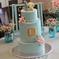 Tami's Baked Goods