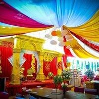 Best Marawi Wedding