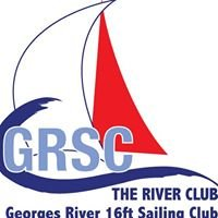 Georges River 16ft Sailing Club