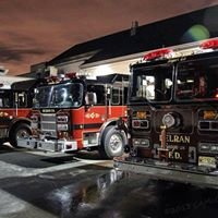 Delran Fire Department Station 232