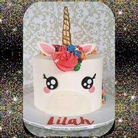 CelebrateLife Cakes