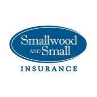 Smallwood & Small Insurance | Martinsburg, West Virginia