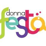 Donna Festa