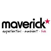 Maverick Communications Inc.