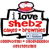 Sheb'z Cakes & Brownies