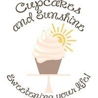 Cupcakes and Sunshine