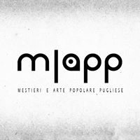 M/app