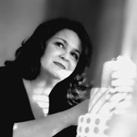 Nina Couto - Atelier des Gourmandises