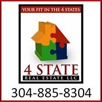 4 State Real Estate LLC