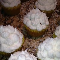 Mi Amore Cupcakes