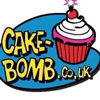 cake-bomb.co.uk
