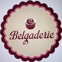 Belgaderie