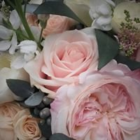 Chelsea Flowers Wilmslow