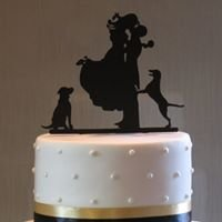 Cake Creations By Helen