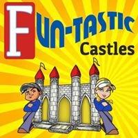 Fun-Tastic Castles