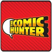The Comic Hunter (Moncton)