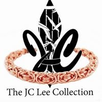 JC Lee Artisan Gift Shop Walsall
