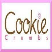 Cookie-Crumbs, LLC
