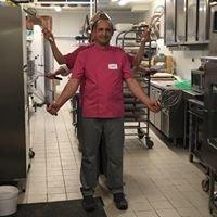 Pâtisserie Broyer