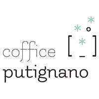 Coffice Putignano