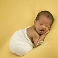 Little Bean Photography