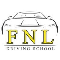 FNL Driving School