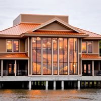 City of Tavares - Pavilion on the Lake