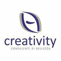 Creativity Hair Beauty Consultant