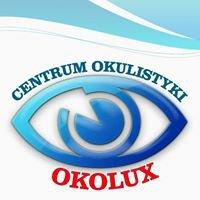 Centrum Okulistyki OKOLUX