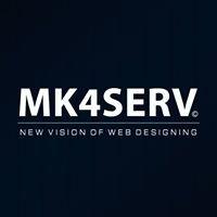 MK4SERV