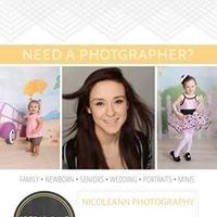 NicoleAnn Photography