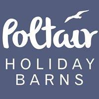 Poltair Holiday Barns