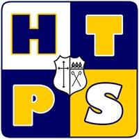 Holy Trinity Primary School, Halstead