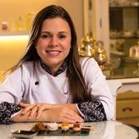Mariana Parini Dolci & Cioccolato