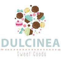 Bakery Dulcinea