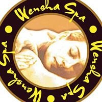 Wensha Spa Antipolo