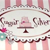 Sugar Silver
